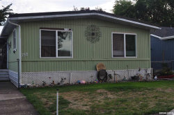Photo of 752 S Sunrise Dr, Jefferson, OR 97352-9241 (MLS # 755058)