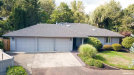 Photo of 3175 NW Seneca Pl, Corvallis, OR 97330-3438 (MLS # 755061)