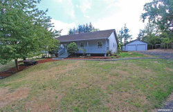 Photo of 5320 Springhill Dr NW, Albany, OR 97321 (MLS # 755074)