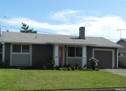 Photo of 1780 Vanderbeck Ln, Woodburn, OR 97071 (MLS # 755087)