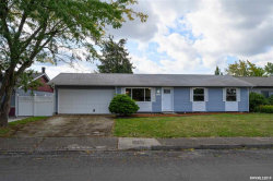 Photo of 1253 Scepter Wy NE, Salem, OR 97301 (MLS # 755140)