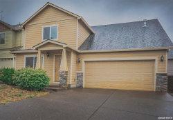 Photo of 947 Alina Av SE, Salem, OR 97306 (MLS # 755144)