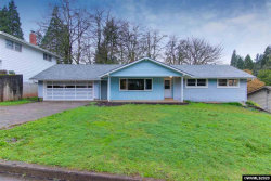 Photo of 3861 Seneca Av SE, Salem, OR 97302 (MLS # 755157)