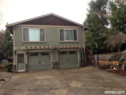 Photo of 1215 Judy St, Woodburn, OR 97071 (MLS # 755201)