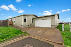 Photo of 2020 S 12th (#264) St, Lebanon, OR 97355 (MLS # 755212)
