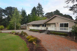 Photo of 6604 Rippling Brook Dr SE, Salem, OR 97317 (MLS # 755221)