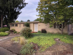 Photo of 1946 Icabod St NE, Salem, OR 97305 (MLS # 755225)
