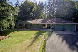Photo of 11832 Valerie Ln, Aumsville, OR 97325 (MLS # 755227)