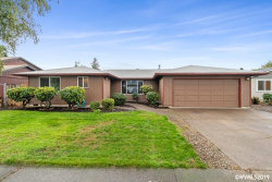Photo of 4576 Blue Sky Ct SE, Salem, OR 97317 (MLS # 755236)