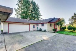 Photo of 8013 Mill Creek Rd SE, Aumsville, OR 97325-9443 (MLS # 755238)