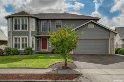 Photo of 4940 Countryside Dr NE, Salem, OR 97305 (MLS # 755241)