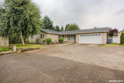 Photo of 996 Julie St N, Keizer, OR 97303 (MLS # 755245)