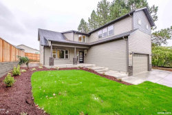 Photo of 1649 North Albany Rd NW, Albany, OR 97321-1298 (MLS # 755249)