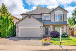 Photo of 5486 Mallard St SE, Salem, OR 97306 (MLS # 755250)