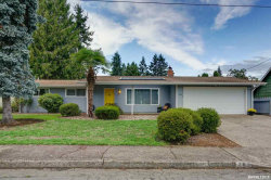 Photo of 263 Marietta St SE, Salem, OR 97302-4955 (MLS # 755252)