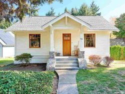 Photo of 334 Norway St, Silverton, OR 97381 (MLS # 755254)