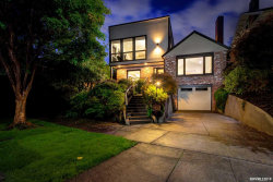 Photo of 3427 SE Ankeny St, Portland, OR 97214 (MLS # 755256)