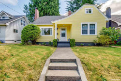 Photo of 100 NE 71st Av, Portland, OR 97213 (MLS # 755261)