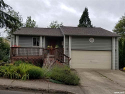 Photo of 2257 Hemlock Ct NW, Salem, OR 97304 (MLS # 755274)