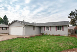 Photo of 2265 Park Av NE, Salem, OR 97301-7456 (MLS # 755281)