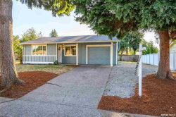 Photo of 875 5th St N, Aumsville, OR 97325 (MLS # 755333)