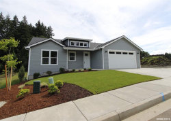 Photo of 816 Quail Glenn Dr, Philomath, OR 97370-9098 (MLS # 755377)