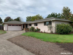 Photo of 2932 Westpark Ct SE, Albany, OR 97322 (MLS # 755409)