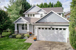 Photo of 737 Tukwila Dr, Woodburn, OR 97071 (MLS # 755548)