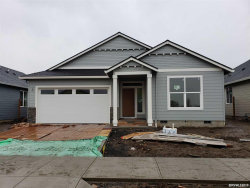 Photo of 921 Chestnut St, Independence, OR 97351 (MLS # 755553)