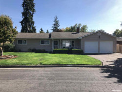Photo of 1232 Crescent Dr SW, Albany, OR 97321 (MLS # 755580)