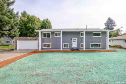 Photo of 1709 Springhill Dr NE, Albany, OR 97321 (MLS # 755586)