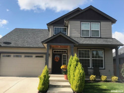 Photo of 1156 S 8th St, Independence, OR 97351 (MLS # 755634)