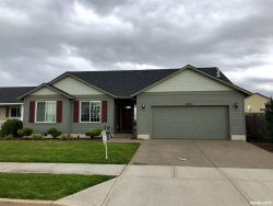 Photo of 3223 Linfield Av, Woodburn, OR 97071 (MLS # 755690)