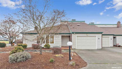 Photo of 3244 Pacific Pl SW, Albany, OR 97321-3542 (MLS # 755720)