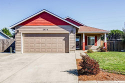 Photo of 3479 Siuslaw Ct NE, Albany, OR 97321 (MLS # 755728)