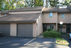 Photo of 269 McNary Heights Dr N, Keizer, OR 97303 (MLS # 755739)
