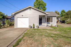 Photo of 1200 Broadway St SW, Albany, OR 97321 (MLS # 755760)