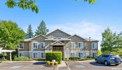 Photo of 6298 SW Grand Oaks (I-202) Dr, Corvallis, OR 97333 (MLS # 755779)