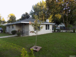 Photo of 4950 Delight St N, Keizer, OR 97303-5409 (MLS # 755795)