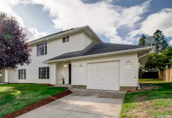 Photo of 326 NE Carmen Pl, Corvallis, OR 97330 (MLS # 755845)