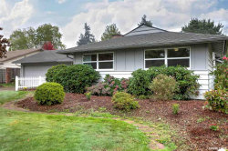 Photo of 2410 NW Mulkey Av, Corvallis, OR 97330-2431 (MLS # 755847)