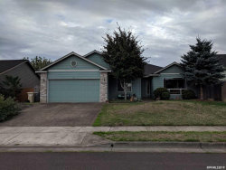 Photo of 1642 Antelope Cl SW, Albany, OR 97321-3693 (MLS # 755849)