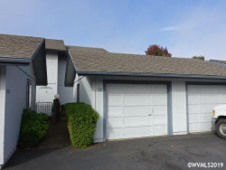 Photo of 3335 Jackson St. SE (#12), Albany, OR 97322-4084 (MLS # 755946)