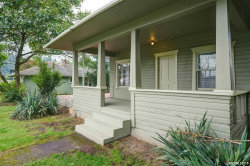 Photo of 243 5th St, Lyons, OR 97358 (MLS # 755953)
