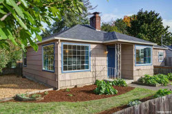Photo of 641 NW 28th St, Corvallis, OR 97330 (MLS # 756006)