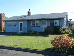 Photo of 1358 Garden Wy, Woodburn, OR 97071 (MLS # 756099)