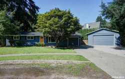 Photo of 1838 Green Acres Ct, Stayton, OR 97383 (MLS # 756154)