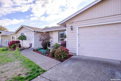 Photo of 2583 47th Av NE, Salem, OR 97305-2609 (MLS # 756174)