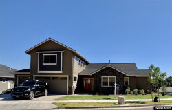 Photo of 2713 SW Wolverine Dr, Corvallis, OR 97333 (MLS # 756189)