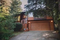 Photo of 6990 Cinnamon Hill Ct SE, Salem, OR 97306 (MLS # 756190)